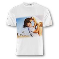 <b>T-shirt</b>